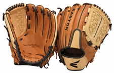 Easton Natural Elite Series Gloves