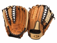 "Easton Natural Elite 12.75"" Outfield Glove NEB1275"