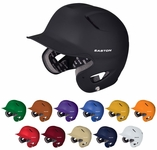 Easton Natural Grip Solid Youth Batting Helmets