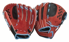 """Easton Natural Youth 11.5"""" Infield NATY 1150"""