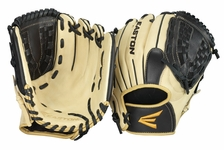 Easton Natural Youth Infield Glove 11in NATY1100