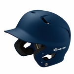 Easton Navy Extra Large Z5 Grip Batting Helmet A168202