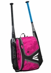 Easton Pink Bat Pack E110YBP