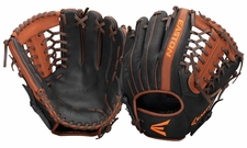 "Easton Prime Series 11.75"" Infield Glove PME1175 BKMO (2017)"