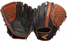 Easton Prime Series Gloves