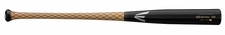 Easton Pro 110 Comp Maple Wood Bat A111236 (2017)