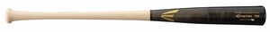 Easton Pro 110 Maple Wood Bat A111234 (2017)