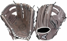 "Easton Pro 1300 13"" Infield/Outfield Slowpitch Glove A130671 (2018)"