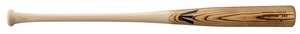 Easton Pro 243 Ash Wood Bat A111237 (2017)