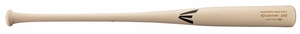 Easton Pro 243 Maple Wood Bat A111237 (2017)