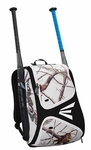 Easton Real Tree Bat Pack E110BP
