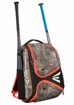 Easton Real Tree Bat Pack E210BP