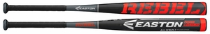 Easton Rebel End-Loaded Slowpitch Bat ASA/USSSA SP17RB (2017)