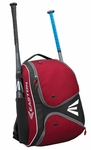 Easton Red Bat Pack E210BP