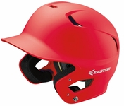 Easton Red Extra Large Z5 Grip Batting Helmet A168202
