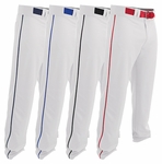 Easton Rival 2 Adult Piped Baseball Pants