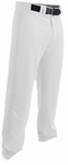 Easton Rival 2 Adult White Baseball Pants A167114WH