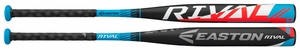 Easton Rival Balanced Slowpitch Bat ASA/USSSA SP17RV (2017)
