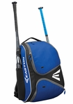 Easton Royal Bat Pack E210BP