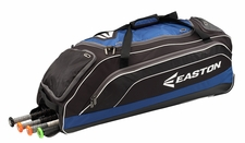 Easton Royal E700W Wheeled Equipment Ball Bag A159002RY