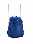 Easton Royal Walk-Off IV Ball Backpack A159027RY