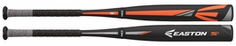 Easton S1 Youth Bat YB15S1 -12oz (2015)