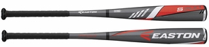 Easton S200 BBCOR Bat -3oz BB16S200 (2016)