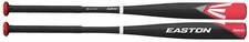 Easton S200 SP Speed Brigade Slowpitch Bat Balanced ASA (2014)