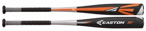 "Easton S3 2-5/8"" Big Barrel USSSA Bat Sl15S310 -10oz (2015)"