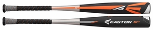 Easton S3Z BBCOR Bat BB15S3Z -3oz (2015)