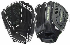 "Easton Salvo Elite Series 13"" Infield/Outfield Glove SVSE1300 (2016)"