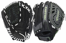 Easton Salvo Elite Series Gloves