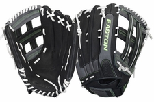 Easton Salvo Elite Series Outfield Glove 13.5in SVSE1350 (2016)