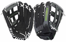 Easton Salvo Elite Series Outfield Glove 14in SVSE1400 (2016)