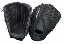 Easton Salvo Softball Series Gloves