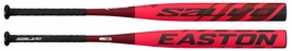 Easton Salvo Senior Slowpitch Bat Balanced SSUSA SP15SVSR (2015)
