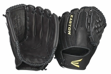 Easton Salvo Baseball Series Gloves