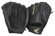 "Easton Salvo Series 11.5"" Infield Glove SVB1150"