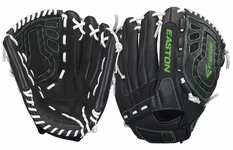 "Easton Salvo Slow Pitch Series 12.5"" Infield/Outfield Glove SVSM1250 (2016)"