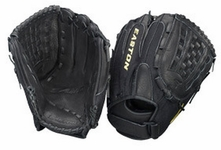 "Easton Salvo 12.5"" Softball Glove SVS125"