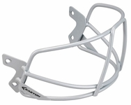 Easton Softball Z5 Facemask