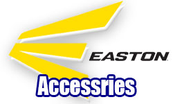 Easton Accessories
