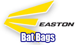 Easton Bat Bags