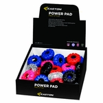Easton Power Pad