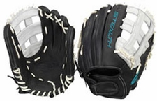 Easton Stealth Pro Fastpitch Series Gloves