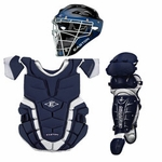 Easton Stealth Speed Series Catcher's Gear
