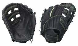 "Easton Synergy 12"" Outfield Glove SYMFP1200 (2017)"