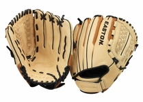 Easton Synergy Infield/Outfield Glove 12in SYFP1200