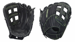 Easton Synergy 13 in. Outfield (2017)