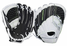 Easton Synergy Elite Series Gloves